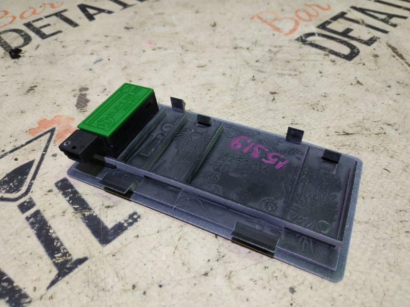 Микрофон громкой связи Bmw 5 Серия E39 M54B30 2003