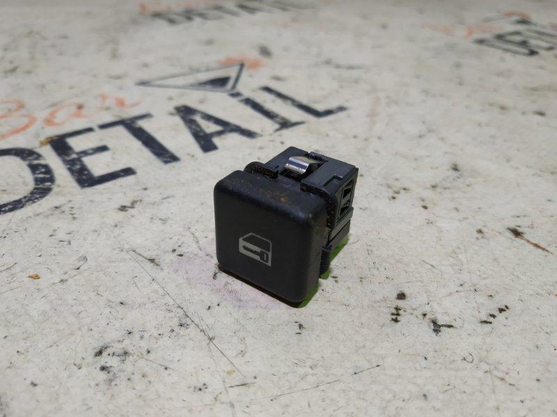 Кнопка центрального замка Bmw 5 Серия E39 M54B30 2003