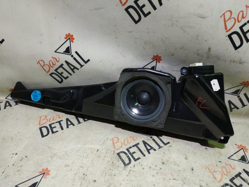Динамик Bmw 5 Серия E39 M54B30 2003 передний левый