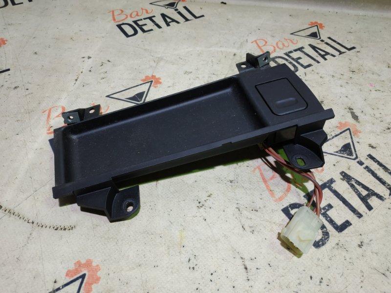 Прикуриватель Bmw 5 Серия E39 M54B30 2003