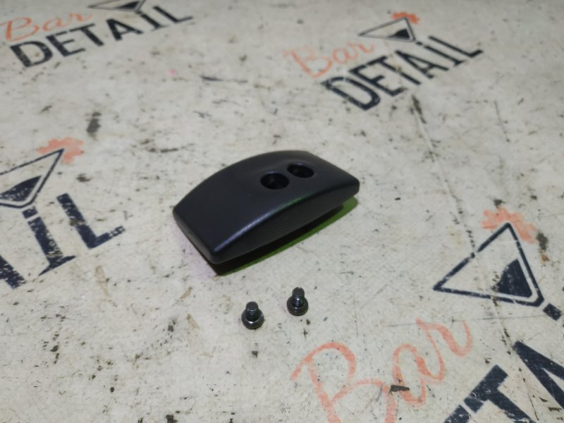 Ручка регулировки руля Toyota Premio ZZT240 1ZZFE 2003