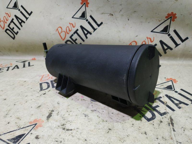 Абсорбер (угольный фильтр) Bmw 5 Серия E39 M54B30 2003