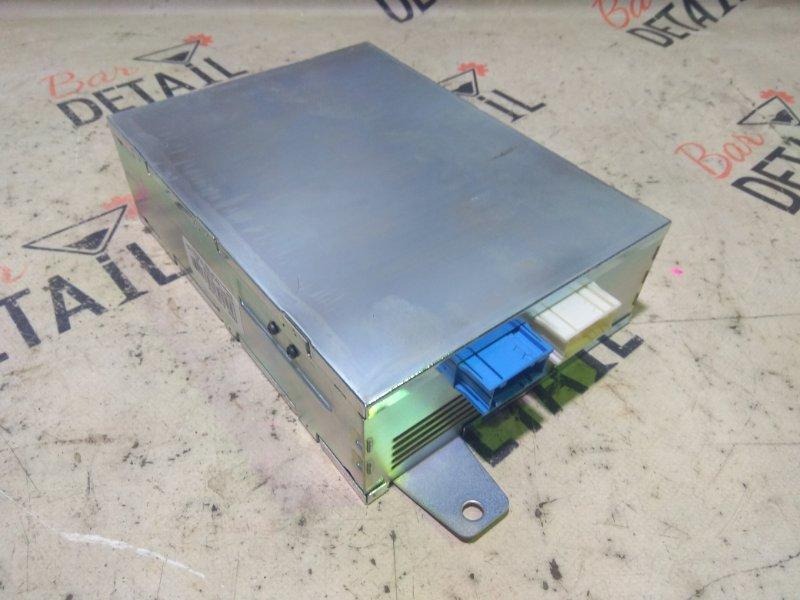 Видеомодуль Bmw 5 Серия E39 M54B30 2003