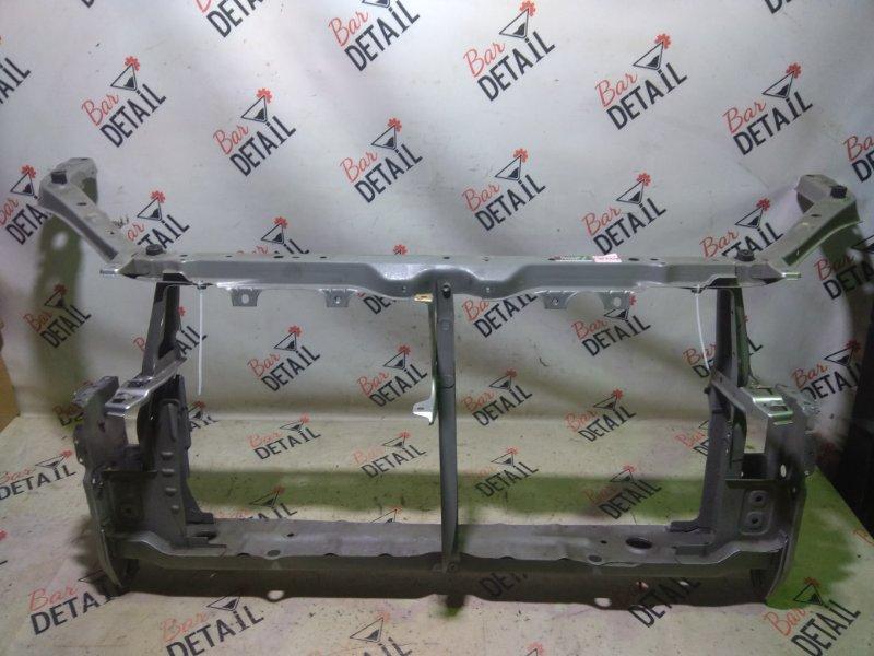 Рамка радиатора Toyota Premio ZZT240 1ZZFE 2003