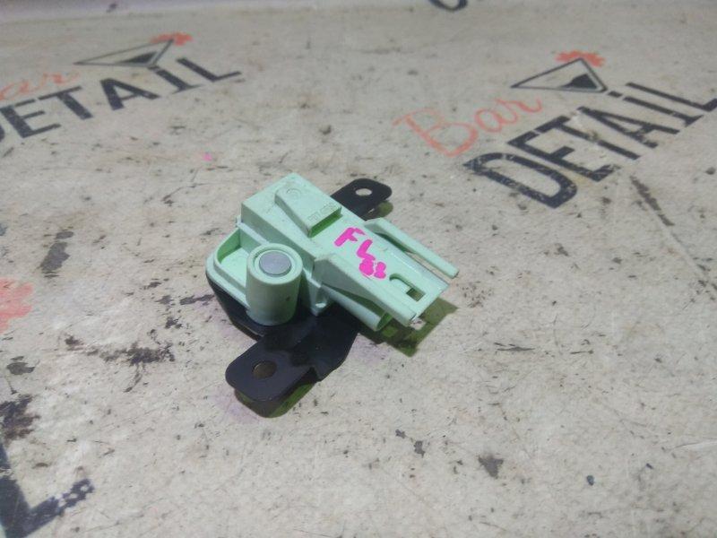 Датчик airbag Bmw X3 E83 N52B30K 2007