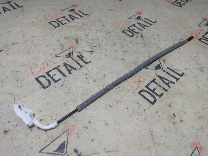 Тросик ручки двери внутренний Bmw X3 E83 N52B30K 2007 задний