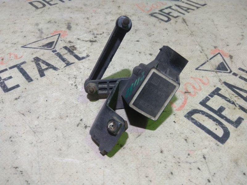 Датчик дорожного просвета Bmw X3 E83 N52B30K 2007