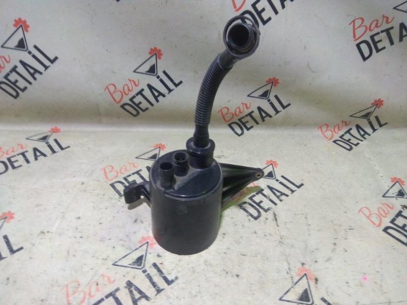Абсорбер (угольный фильтр) Bmw X3 E83 N52B30K 2007