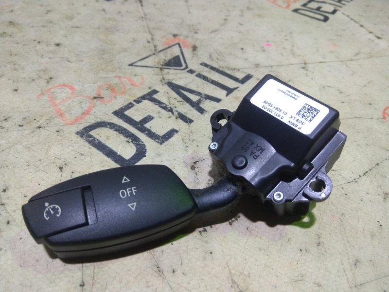 Переключатель круизконтроля Bmw 5 Серия E60 N52B25 2007