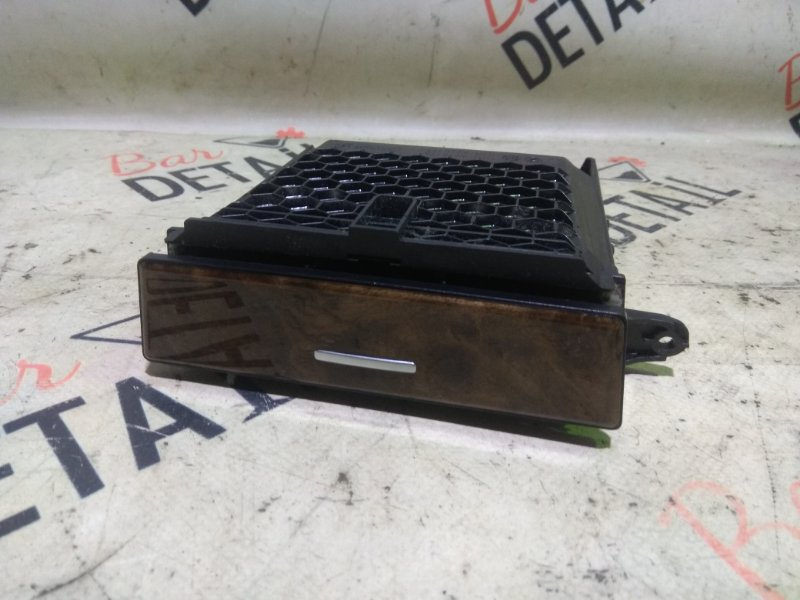 Пепельница Bmw 5 Серия E60 N52B25 2007