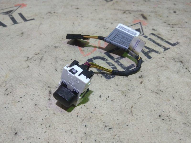 Датчик солнечного света Bmw 5 Серия E60 N52B25 2007
