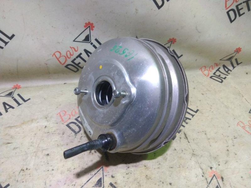 Вакуумный усилитель тормозов Bmw 5 Серия E60 N52B25 2007