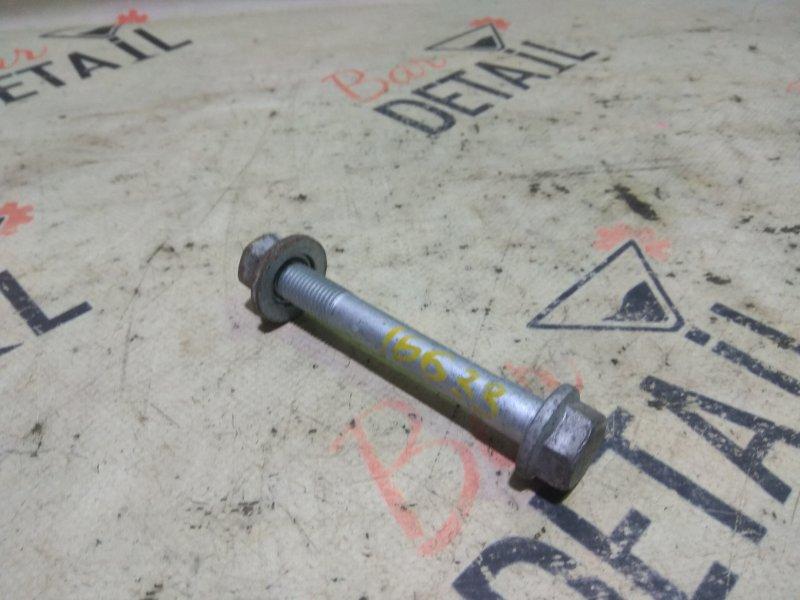 Болт Bmw 5 Серия E60 N52B25 2007 задний