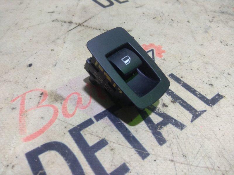 Кнопка стеклоподъемника Bmw 5 Серия E60 N52B25 2007