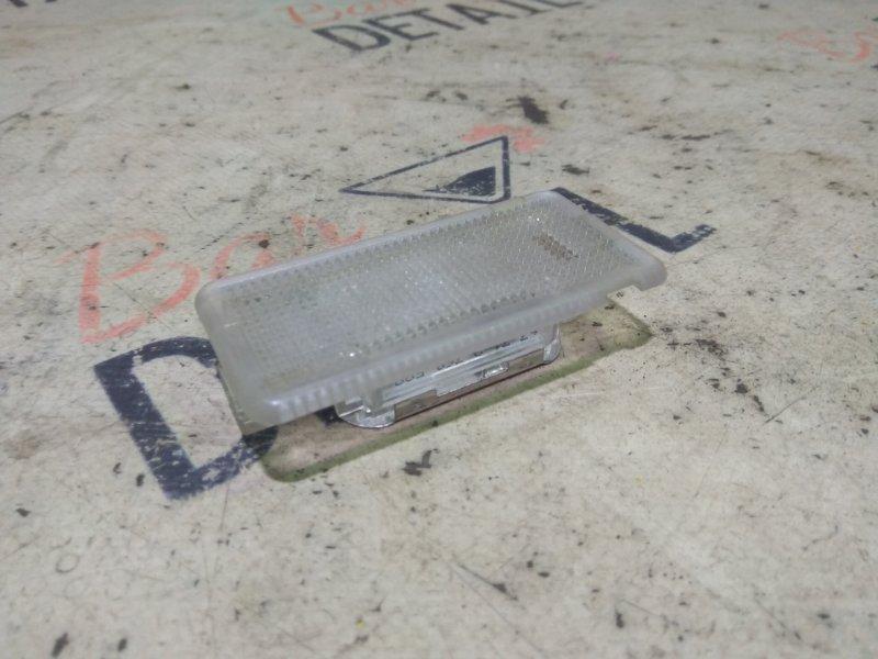 Плафон салонный Bmw 5 Серия E39 M52B28TU 1998