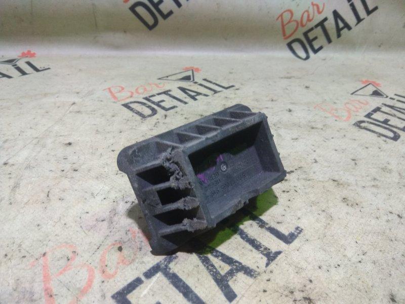 Поддомкратник Bmw 5 Серия E60 N52B25 2007