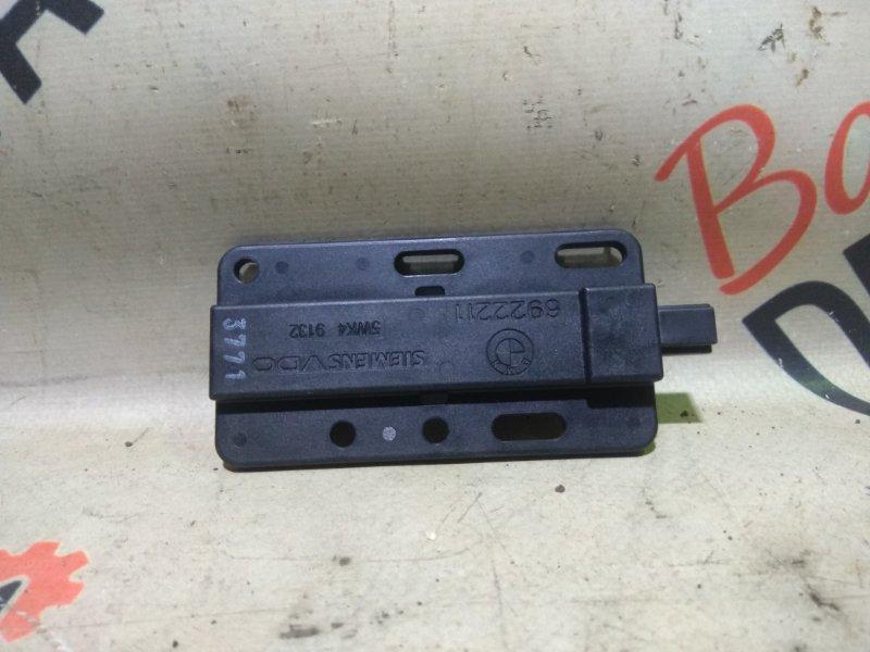 Антенна Bmw 5 Серия E60 N52B25 2007
