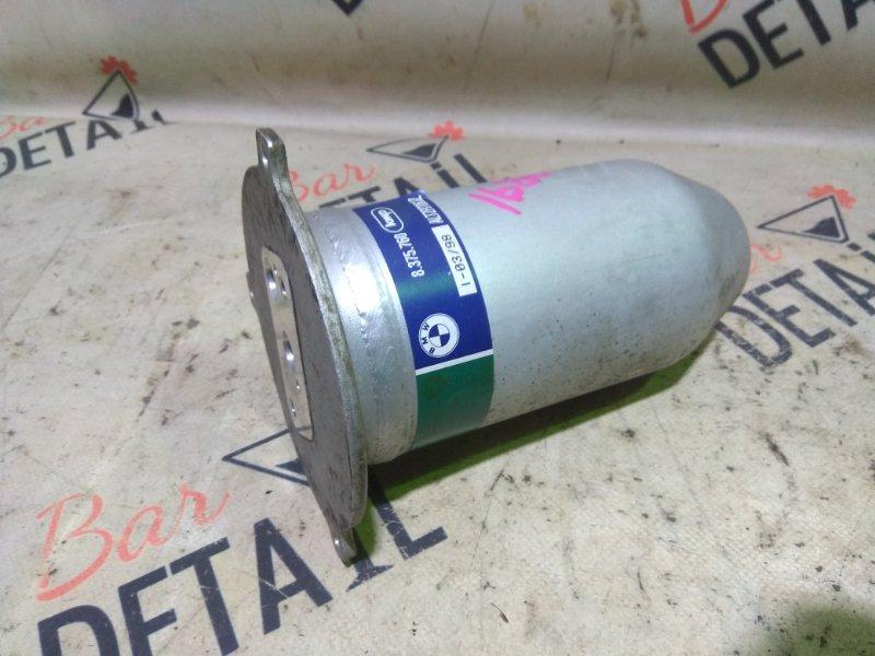 Бачок осушителя кондиционера Bmw 5 Серия E39 M62B44 1998/09