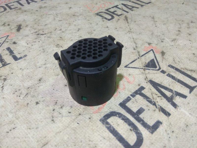 Сигнал звуковой салонный Bmw 5 Серия E39 M62B44 1998/09