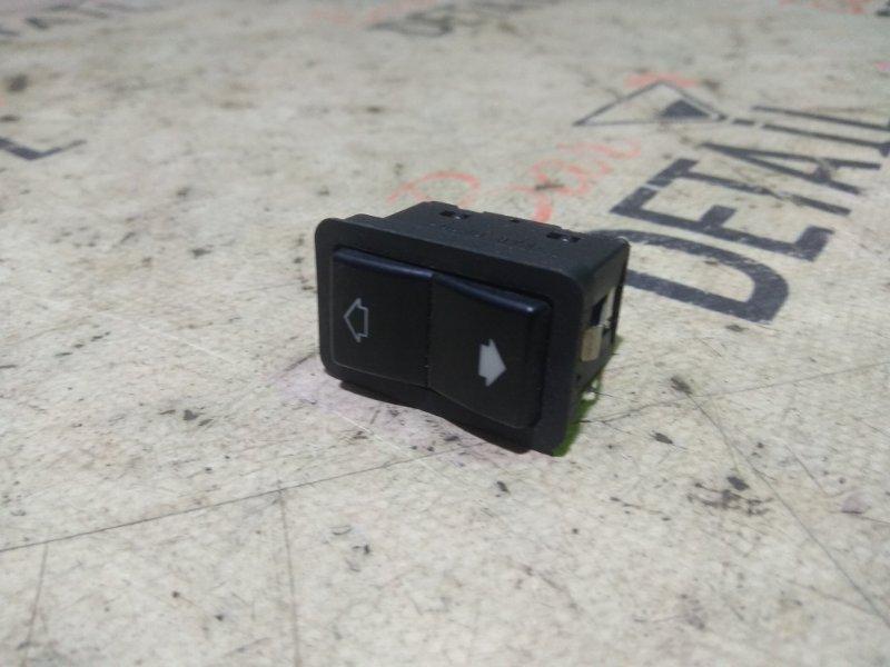 Кнопка стеклоподъемника Bmw 5 Серия E39 M62B44 1998/09