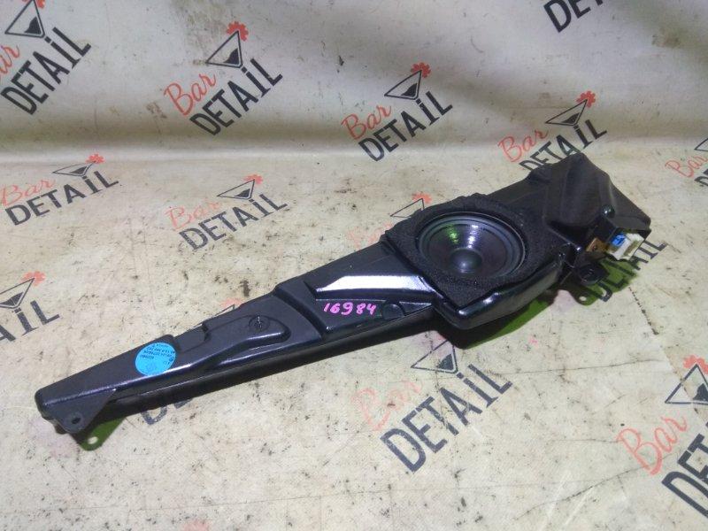 Динамик Bmw 5 Серия E39 M62B44 1998/09 передний правый