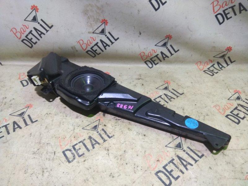 Динамик Bmw 5 Серия E39 M62B44 1998/09 передний левый