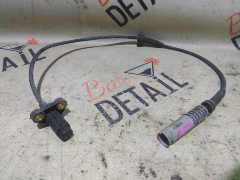 Датчик abs Bmw 5 Серия E39 M62B44 1998/09 передний