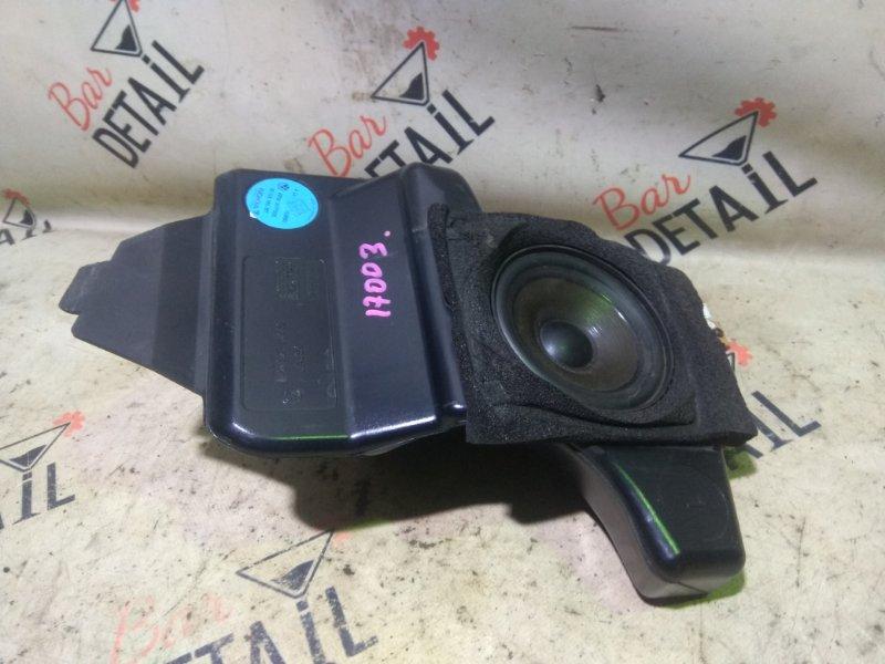 Динамик Bmw 5 Серия E39 M62B44 1998/09 задний левый