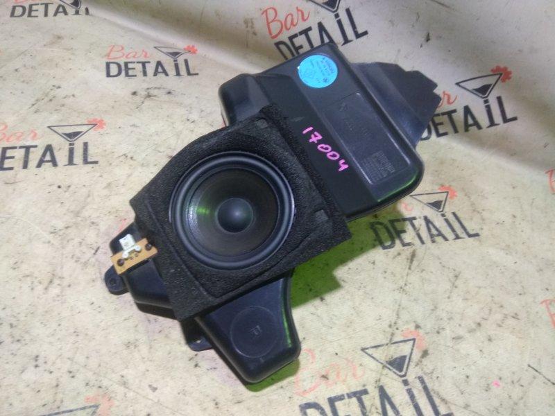 Динамик Bmw 5 Серия E39 M62B44 1998/09 задний правый