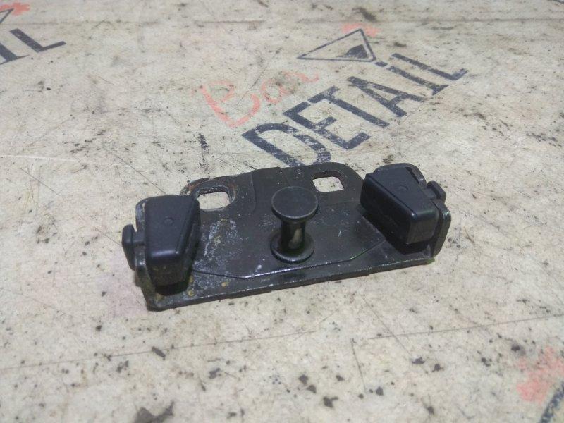 Ответная часть замка багажника Bmw 5 Серия E39 M62B44 1998/09