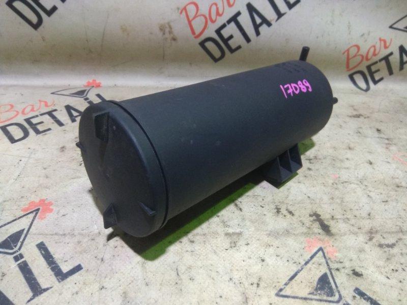 Абсорбер (угольный фильтр) Bmw 5 Серия E39 M62B44 1998/09