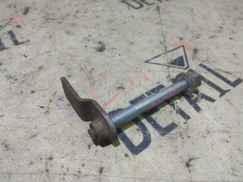 Болт Bmw 5 Серия E39 M62B44 1998/09 задний нижний