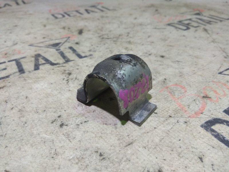 Кронштейн стабилизатора (скоба) Bmw 5 Серия E39 M62B44 1998/09 задний