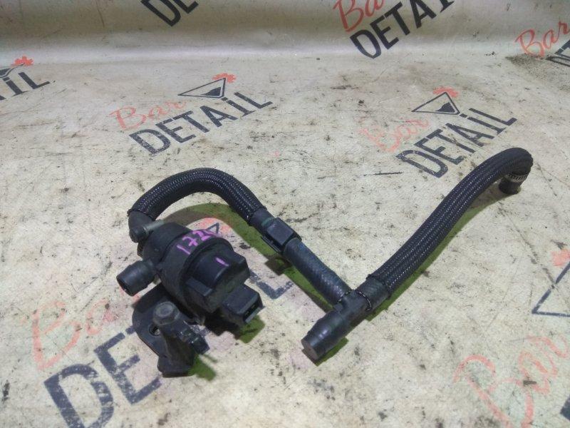 Клапан вентиляции топливного бака Bmw 5 Серия E39 M62B44 1998/09