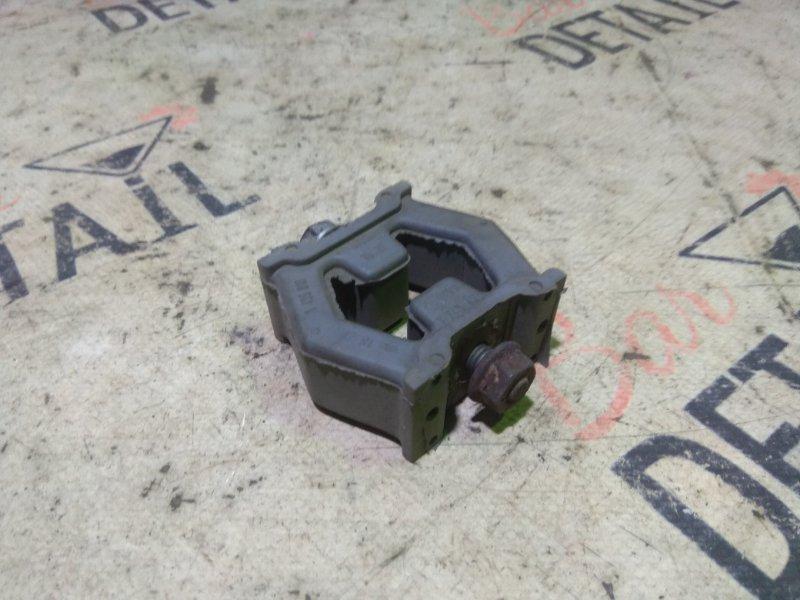 Кронштейн глушителя Bmw 5 Серия E39 M62B44 1998/09