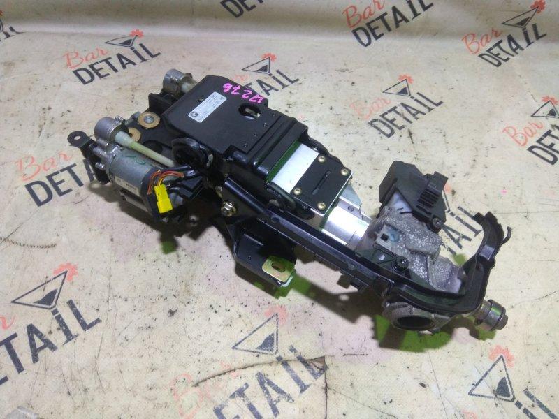 Рулевая колонка Bmw 5 Серия E39 M62B44 1998/09