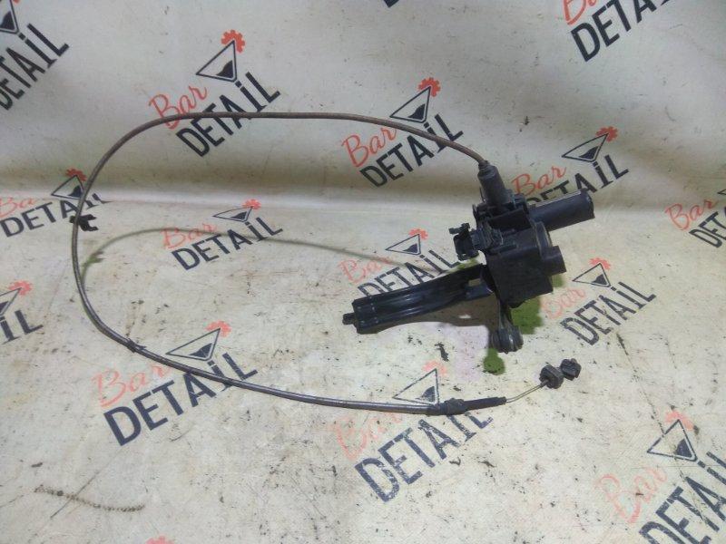 Блок круиз-контроля Bmw 5 Серия E39 M62B44 1998/09