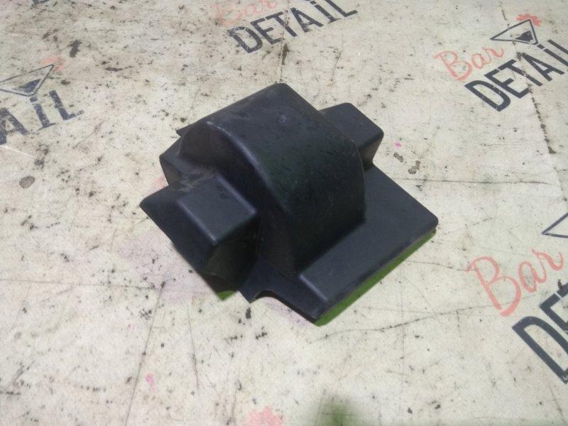 Защита днища Bmw 5 Серия E39 M54B25 2001 передняя правая нижняя