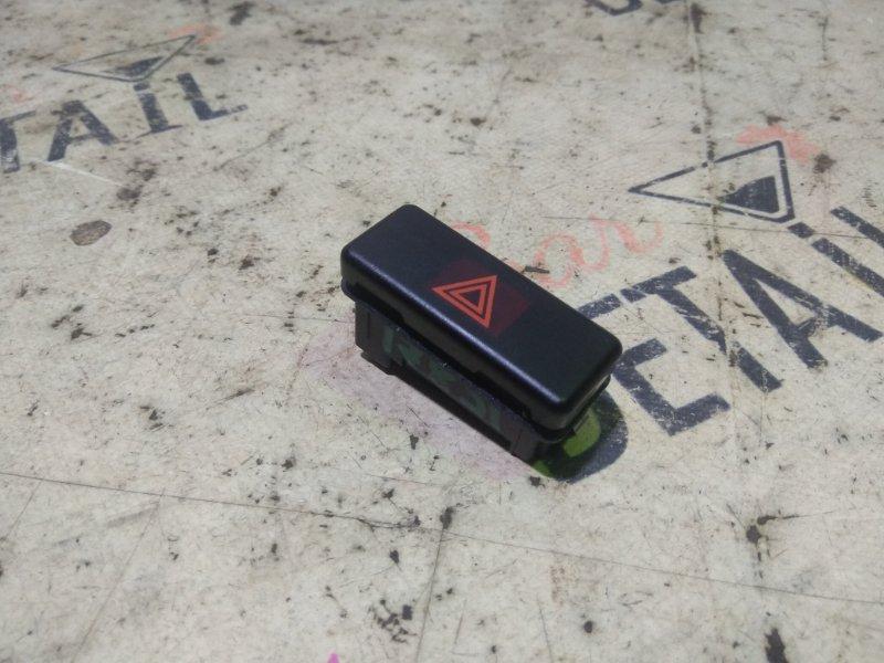 Кнопка аварийной сигнализации Bmw 5 Серия E39 M54B25 2001