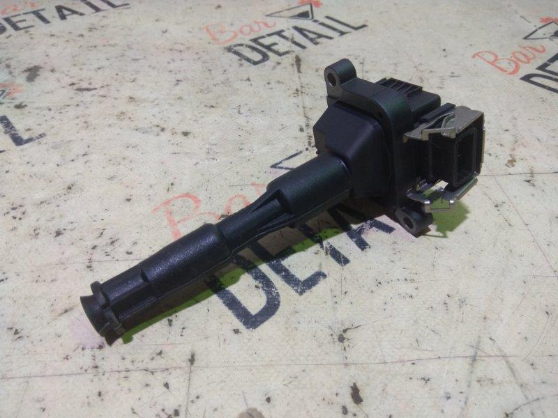 Катушка зажигания Bmw 5 Серия E39 M54B25 2001