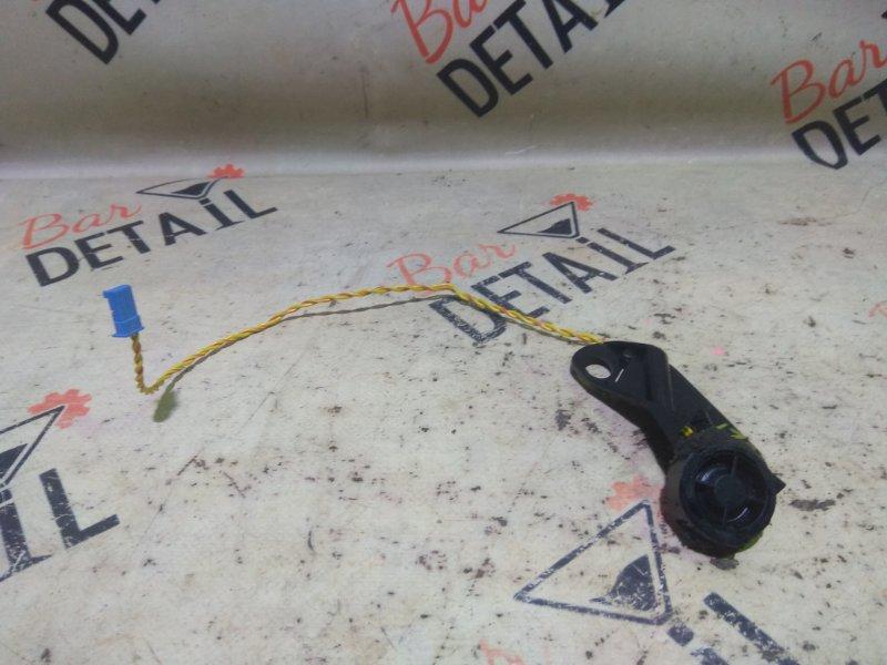 Динамик вч дверной Bmw 5 Серия E39 M54B25 2001 передний правый