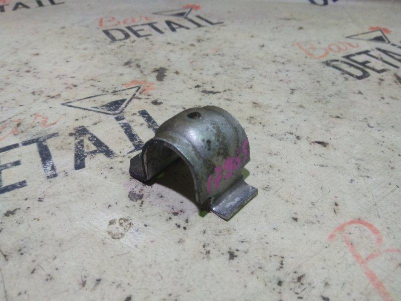 Кронштейн стабилизатора (скоба) Bmw 5 Серия E39 M54B25 2001 задний