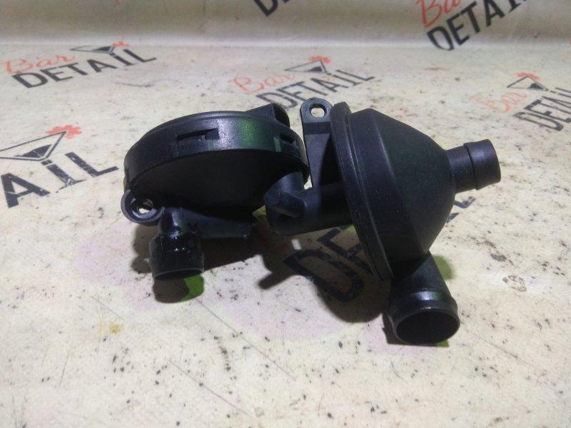 Клапан вентиляции картера Bmw 5 Серия E39 M54B25 2001
