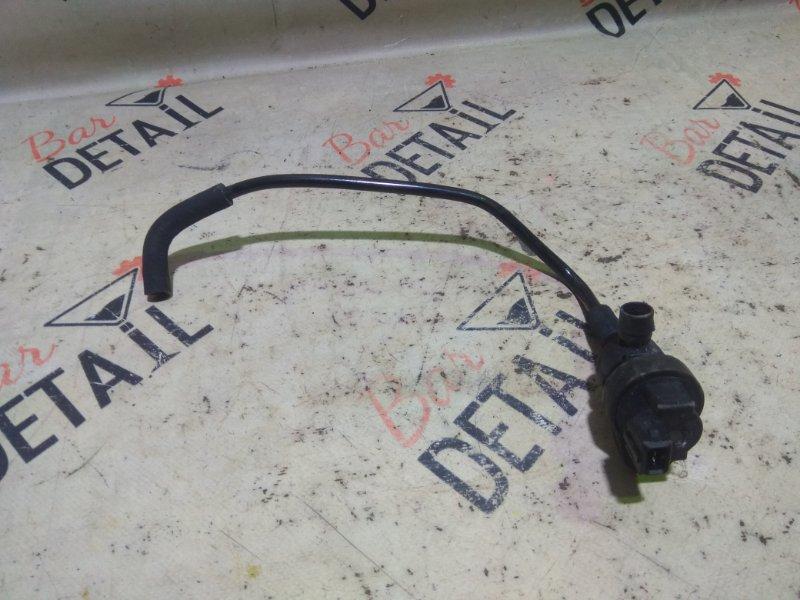 Клапан вентиляции топливного бака Bmw 5 Серия E39 M54B25 2001