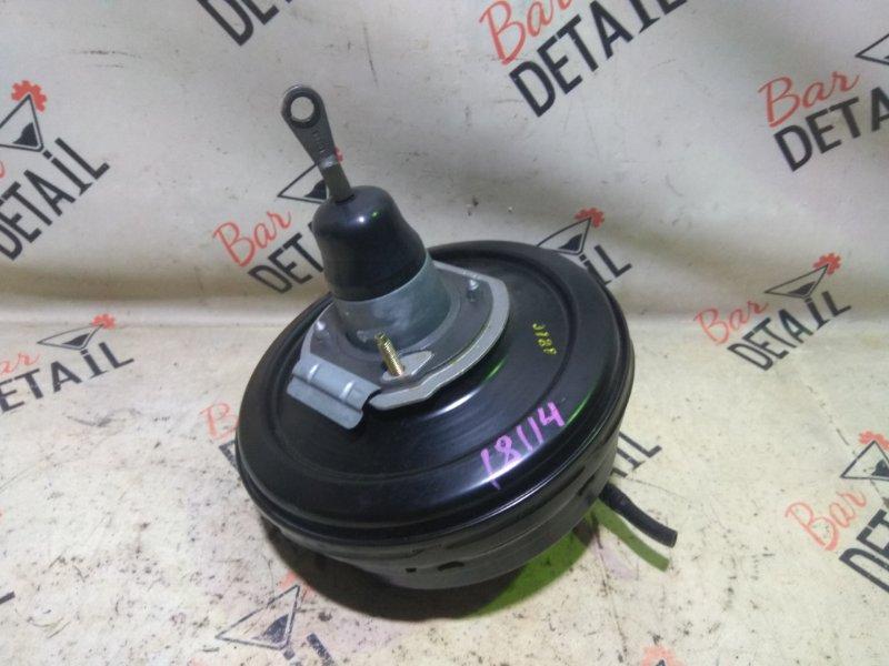 Вакуумный усилитель тормозов Bmw 5 Серия E39 M54B25 2001