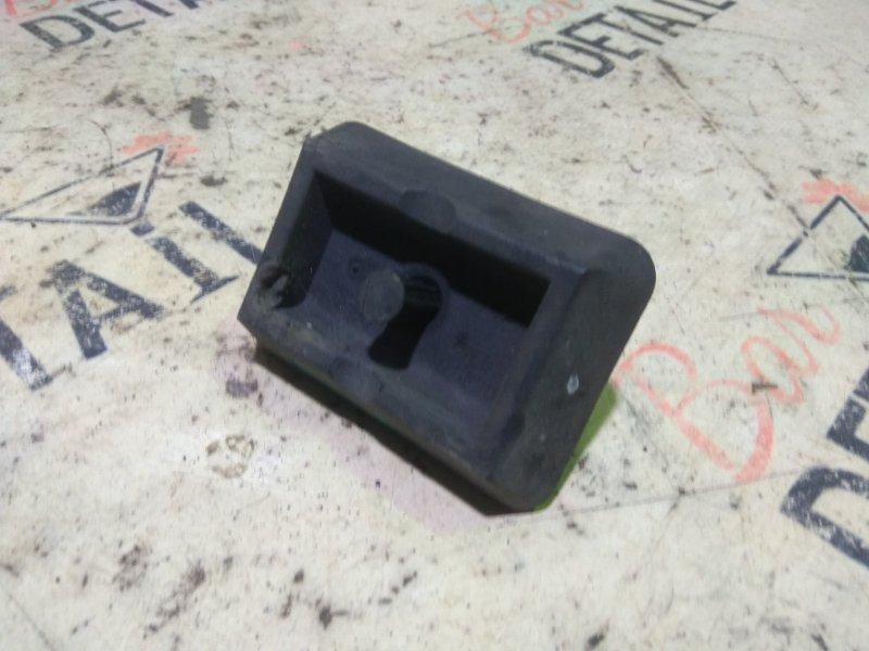 Поддомкратник Bmw 5 Серия E39 M54B25 2001