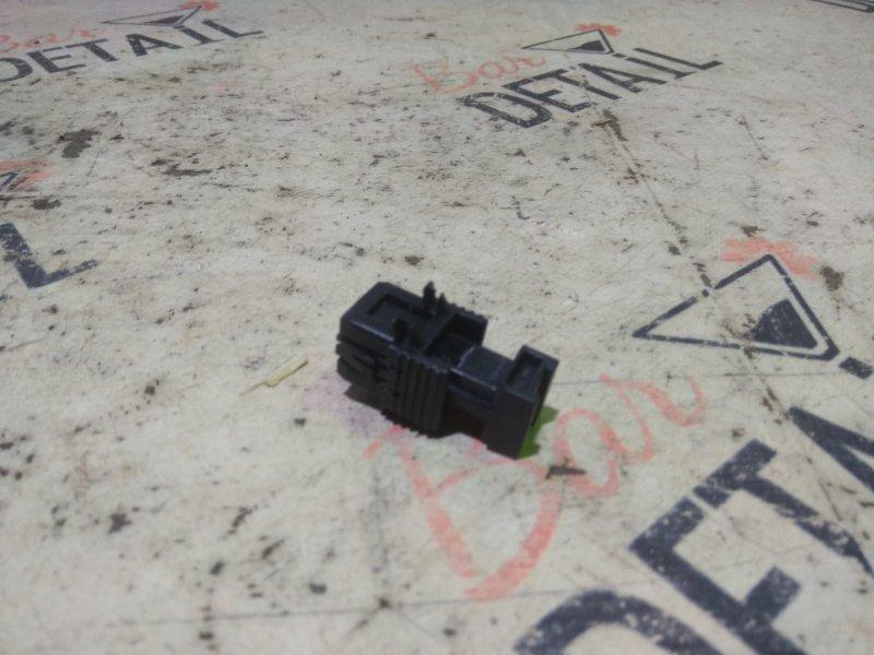 Выключатель стоп сигнала Bmw 5 Серия E39 M54B25 2001