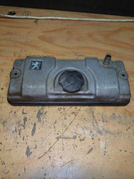 Крышка клапанов Peugeot 206 2A/C TU3JP 1999