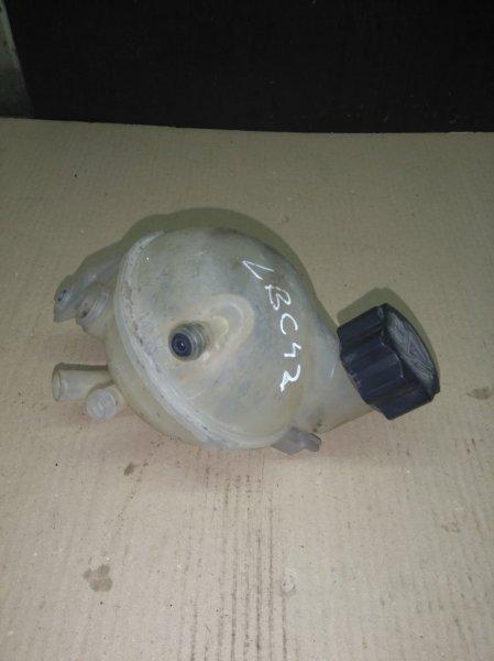 Бачок расширительный Citroen C4 LA DW10BTED4 2007