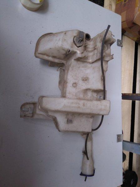 Бачок омывателя Citroen C5 2008